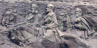 600px-Stone_Mountain_Carving_2.jpg